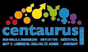 1 logo Centaurus NUOVO